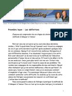 S EDUQUER A L AMOUR (88 Pages - 827 Ko) (1)