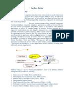 37424158-Database-Testing-Basic-Concepts