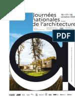 JNA Affiche Occitanie
