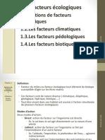 2-Notion-de-facteurs-ecologiques