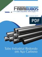 CATALOGO-TUBO-INDUSTRIAL-DE-ACO-CARBONO