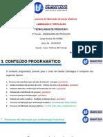 TPI_4_Processos de fabricação por conformação mecânica_PARTE02