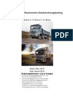 MB-Truck_Aufbaukonsolen_Detailzeichnungskatalog_092020_de_en
