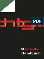 lichtgitter-handbuch-200624