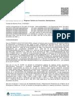 Decreto 354/2021