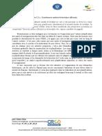 Chiriac_Elena_Activitate 2.2.c. Următoarea unitate de învățare (60 min)