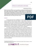 AS-OBRAS-DISTÓPICAS-NA-CONSTRUÇÃO-DA-CRITICIDADE-140-149