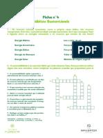 Dmf Ficha4 Habitos Sustentaveis