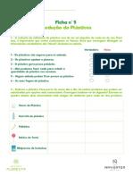 Dmf Reducaoplastico Ficha2