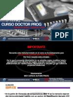 Doctor Prog Clonacion Ktag