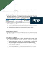 Evaluación Auditoría III - Tema 2 A