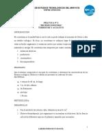 10 PRÁCTICA 3 ECOSISTEMAS ACUÁTICOS