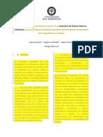 artículo científico tesis listo_laura alcarraz