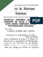 Tratado Uli22