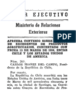Tratado Mp675