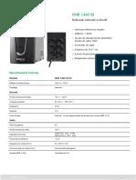 Datasheet-XNB-1440-VA-BI-02.20