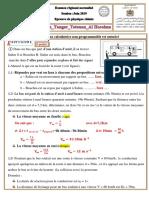Correction_Examen_Régional_Tanger_Tetouane_Hoceima_2019 (www.pc1.ma)