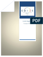 ebios_livret_stagiaire_exercices
