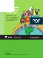 Manual 1 Radios Web_Maquetacioìn 1