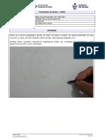 Formulario do Aluno_AO02_ES CIENC I_CB_2020-2