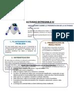 Matematica - AE 2
