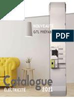 doc-catalogue-ELEC-2021