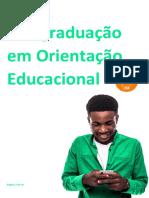 Orientação Educacional-4