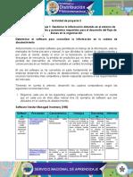 Evidencia_3_Cuadro_comparativo_Determinar_el_software_para_consolidar_la_informacion_en_la_cadena_de_abastecimiento (1)