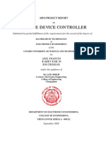 Online Device Controller[1]