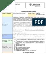 CYE_4P_PROYECTO 6o_ESTUDIANTES_2020-2021