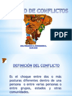 Presentación Manejo del Conflicto 1