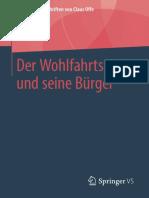 2019_Offe_DerWohlfahrtsstaatUndSeineBürg