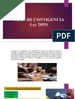 Plan de Contigencia (1)