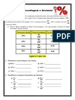 porcentagemedecimais-210310232823
