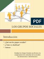 Los_Grupos_Sociales