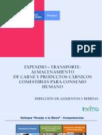 PresentacionnCarnesnNormatividad___1860a6c844464ce___