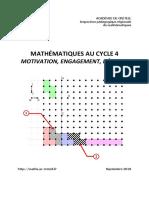Brochure Cyc60fb
