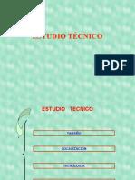 Estudio_Técnico