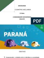 sociologia_1serie_slides_aula 03