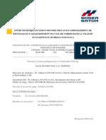 Mémoire Sept_ OGODO MALA Version 06-10-20