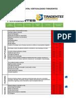 1601497306Tiradentes-Edital-Verticalizado-PMCE-Novo