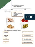 OFICIAL Evaluación final U1 -vida saludable