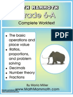 Math_Mammoth_Grade6A_Samples
