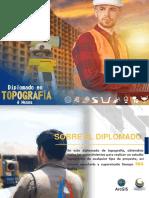 DIPLOMADO_TOPOGRAFIA_GROUP_GUEVARA_2021-02