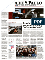 ??? Folha de São Paulo (22 Set 20)