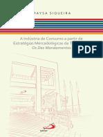 Ebook-13-Os-Dez-Mandamentos-ISBN