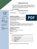 C.V.ING .QUIMICO .2022-I (1)