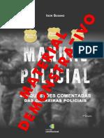 Manual Policial - Demonstrativo (Site)