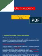 educaotecnolgica-141108214959-conversion-gate01