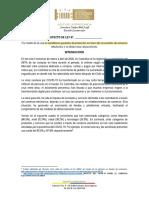 PL 284-20 Proteccion Al Consumidor Digital